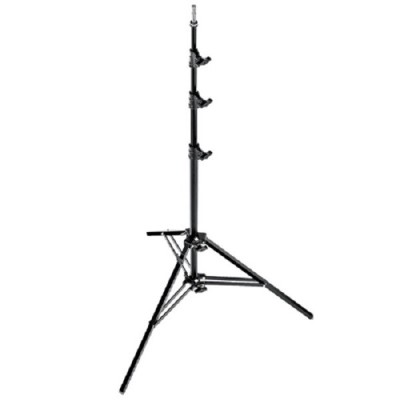 Avenger A0040B ALU Baby Stand